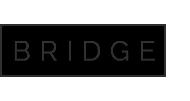 Logo B.D.C. - Digital Retail Consulting