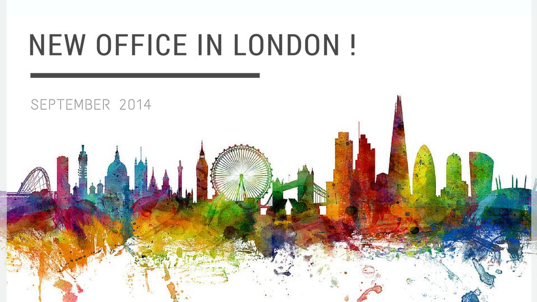 Visuels blog EN 11 - B.D.C opens an office in London