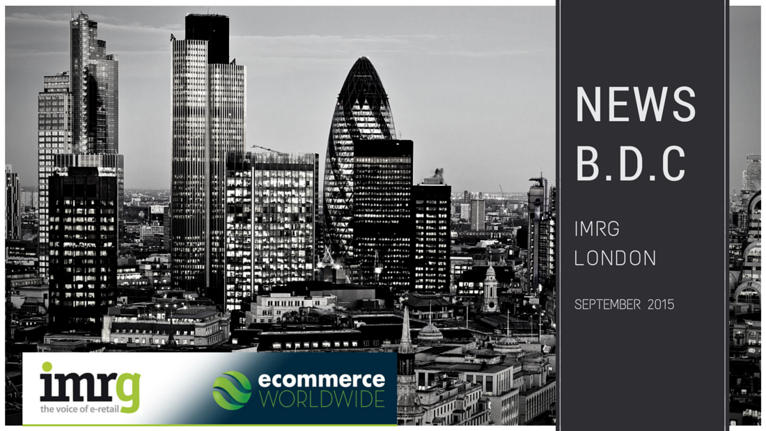 Visuels blog EN 8 1 - What we learnt from the IMRG eCommerce Worldwide Cross-Border Summit event