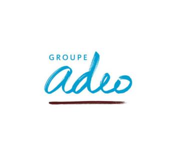 1 8 e1505913957696 - Services aux retailers