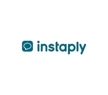 16 5 - Business development startup