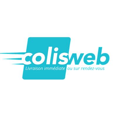 8 - Services aux start-up