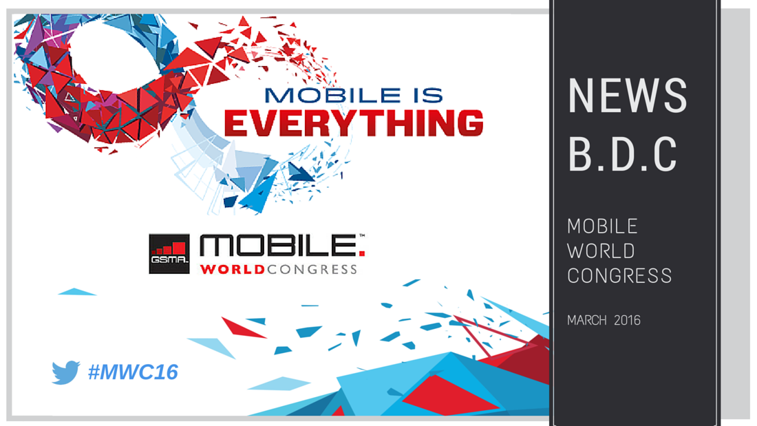 Visuels blog EN 13 - What we learnt from the Mobile World Congress in Barcelona
