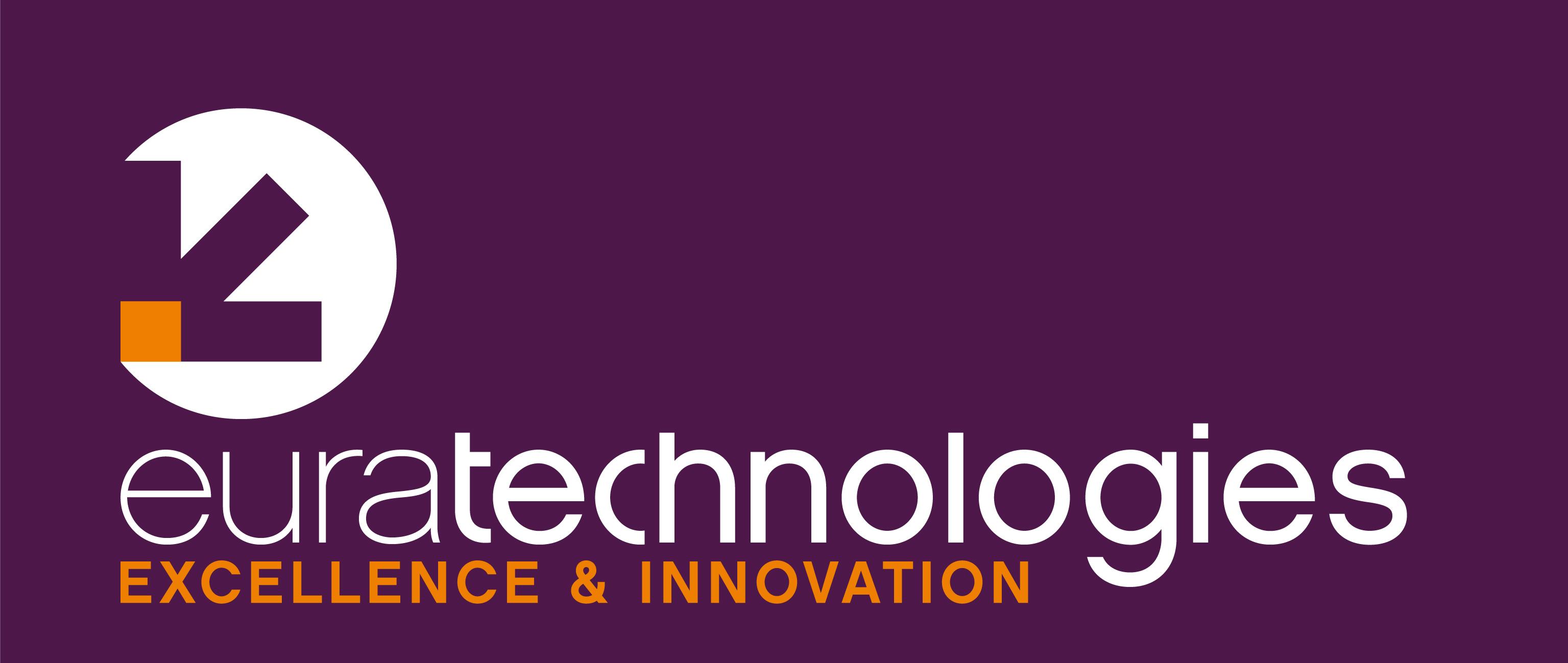 EURATECHNOLOGIES HD 1 - Euratechnologies