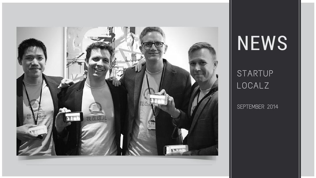 "Visuels blog EN 6 - ""Localz"" wins John Lewis' technology incubator competition JLab"