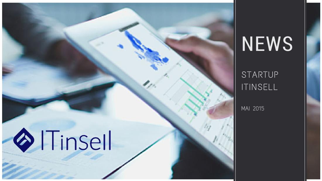 Visuels blog FR 2 - Présentation des résultats du baromètre QS par ITinSell