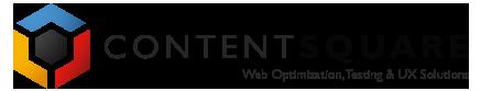 logo content square 1 - Content Square
