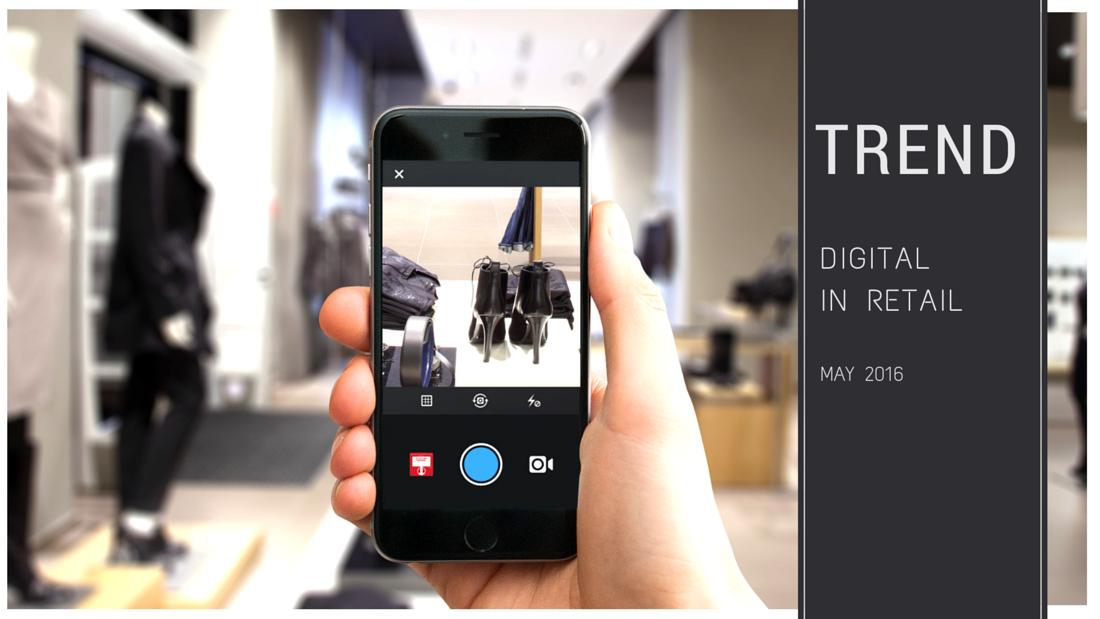 Visuels blog EN 17 - How digital is changing the retail experience