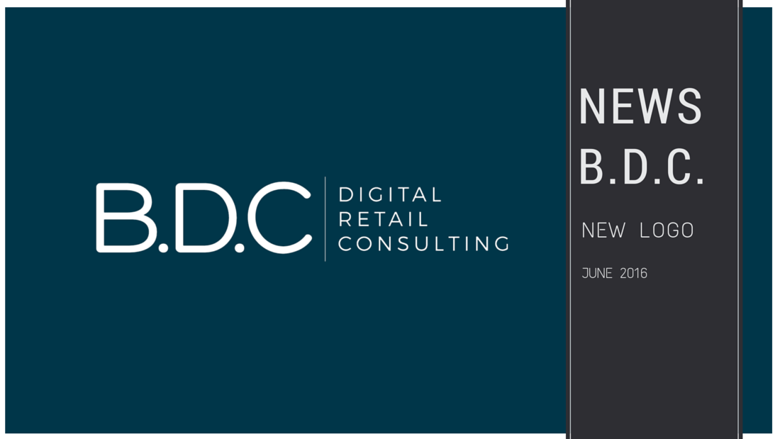 Visuels blog EN 20 - Brand new look for B.D.C. !