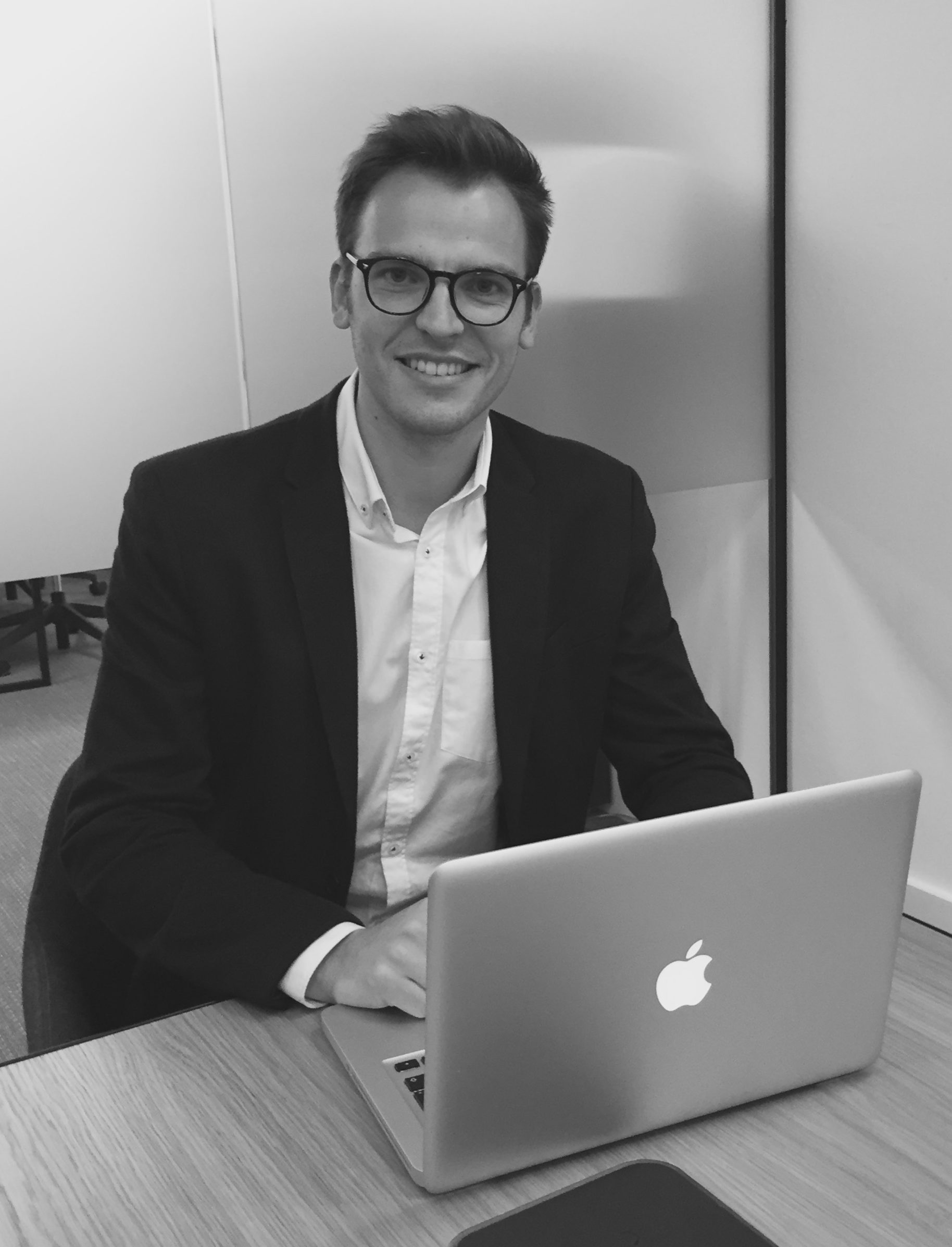 FullSizeRender 3 e1469120289991 - Focus on our London office : interview with Fabien Delettre – UK Country Manager