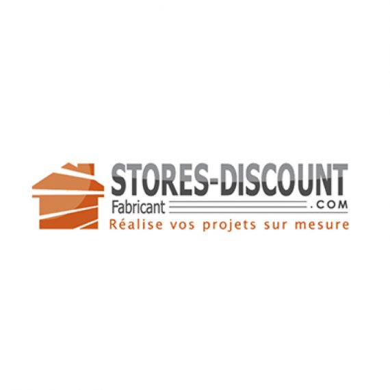 store discount  570x570 - Our references