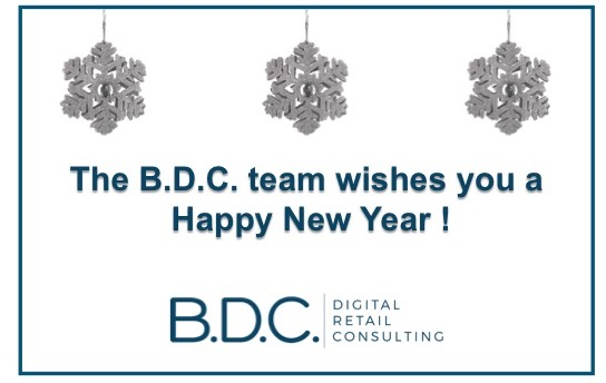 Diapositive1 1 - B.D.C. team wishes you a Happy New Year