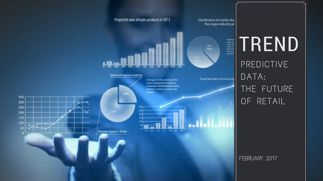 Visuels blog FR 9 - Predictive data: the future of retail
