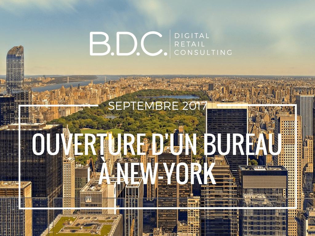 bdc us nyc new york création bureau