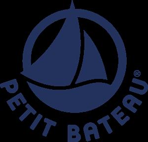 logo petit bateau 300x288 - Petit Bateau