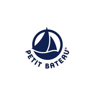 petit bateau business case expérience client