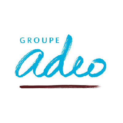 Adeo group - Services to retailers