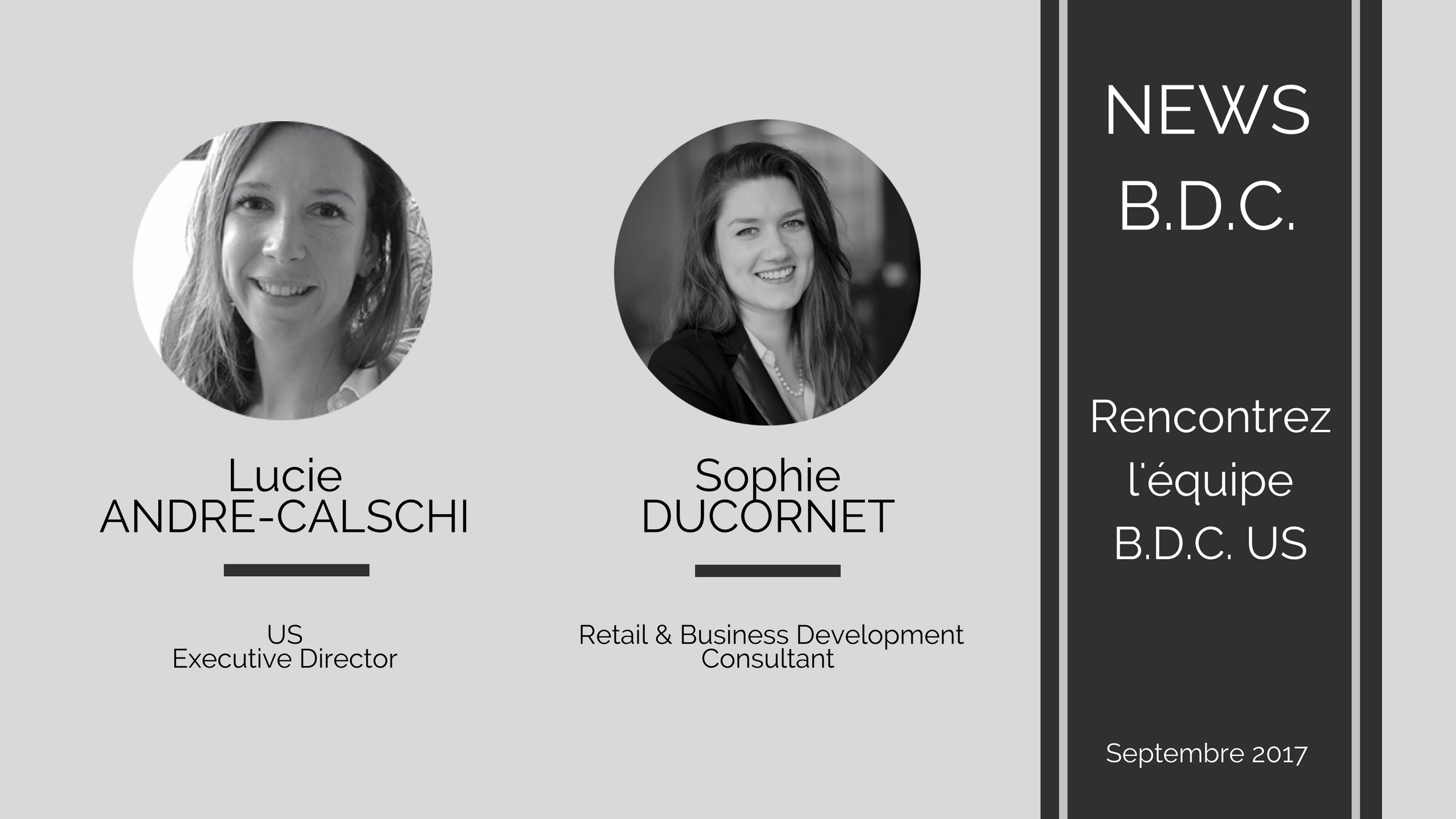 bdc us lucie andre calschi sophie ducornet nyc retail digital consulting