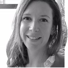 Lucie Calschi 2 challenge wix - Rencontrez les deux collaboratrices de l'équipe B.D.C. US