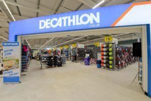 """decathlon asda 300x200 - La montée en puissance des """"shop in shop"""""""