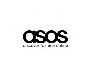 Asos.com  300x251 - Homepage