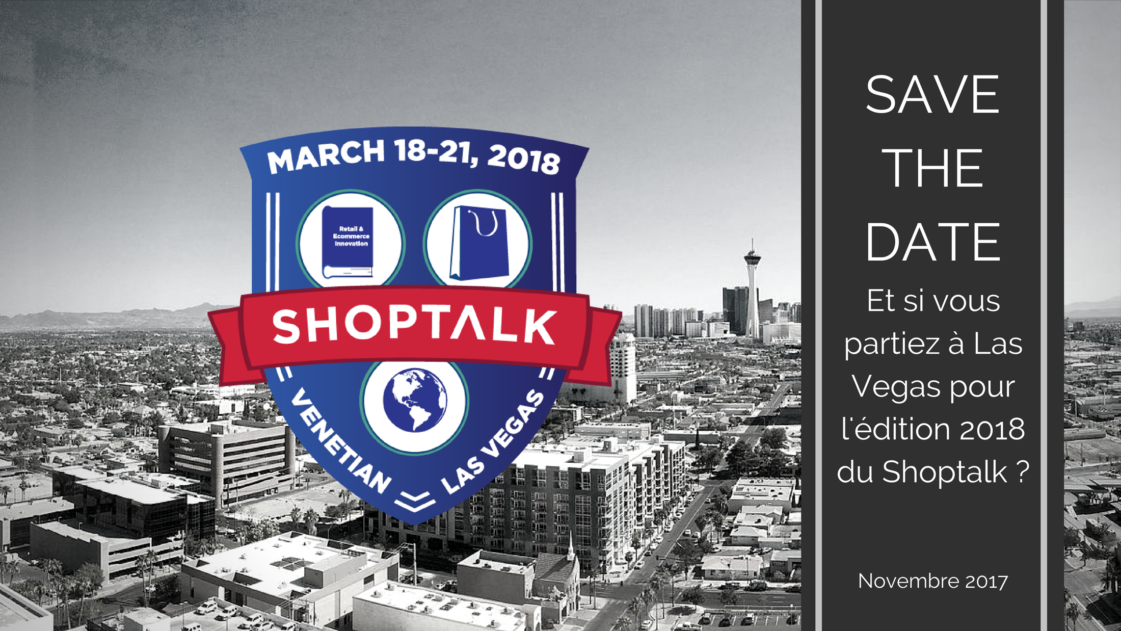 learning expedition shoptalk 2018 las vegas