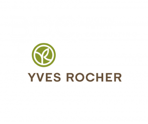 Yves Rocher 300x251 - Homepage