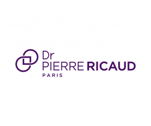 dr pierre ricaud 300x251 - Homepage