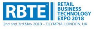 RBTE 2018 300x95 - UK Market highlights - January 2018