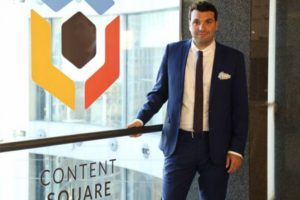 Jonathan Cherki 696x463 300x200 - ContentSquare raises $42M to support its expansion