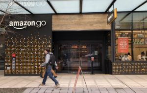 amazongo1 300x191 - How will 2018 retail world look like?