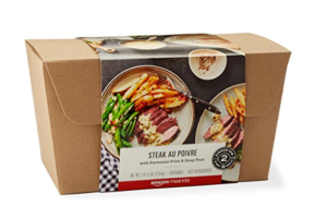 Amazon Meal Kit 300x200 - The Future of Grocery Retail | The Era of Ultra Convenience: Meal Kits Subscriptions