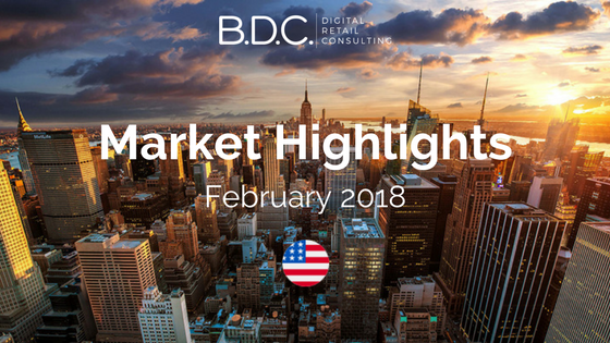 bdc us market retail trends 2018
