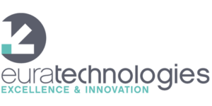 euratechnologie 300x150 - UK Market Highlights - February 2018