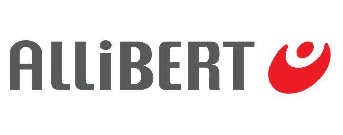 Logos clients compressor - Nos références