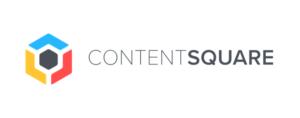 Slide14 300x118 - Content Square