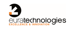Slide3 300x118 - EuraTechnologies