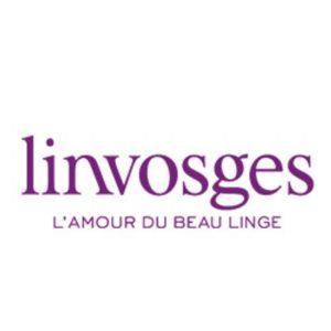 avatar grd 400x400 300x300 - Linvosges