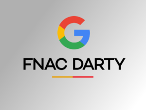 fnac darty 300x225 - Voice commerce: Fnac Darty will partner with Google to fend off Amazon