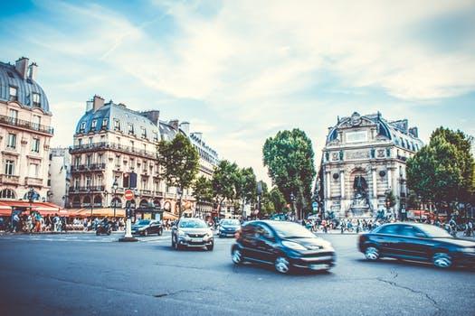parisphoto - B.D.C. ouvre son bureau parisien