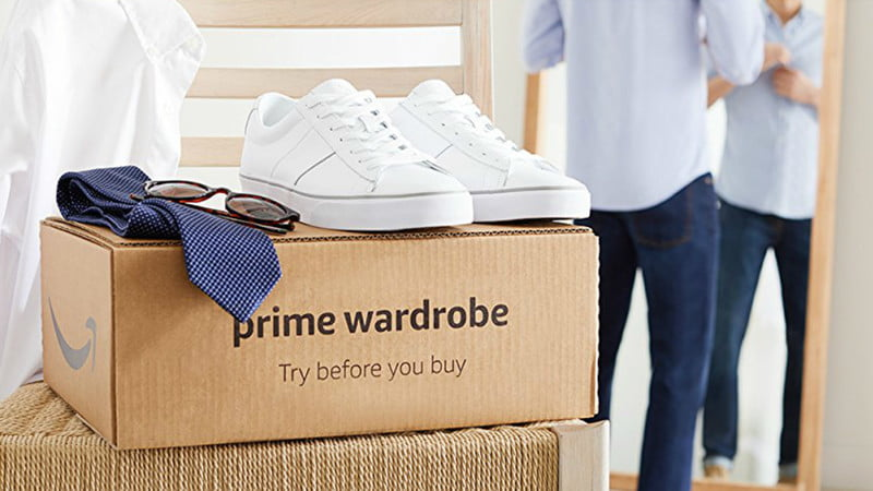 amazon prime wardrobe lifestyle 800x800 - UK MARKET HIGHLIGHTS – NOVEMBER 2018