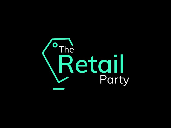 BDC at the retail party - B.D.C. is a proud partner of the Retail Party 2019!