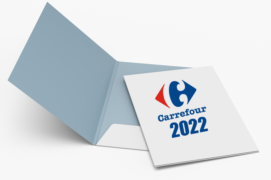 crf2022 0 0 0 - News marché - Avril 2019