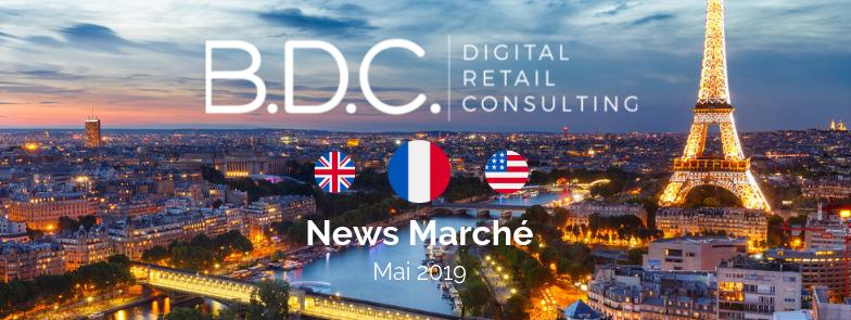 Copie de Bannière NL - News marché - Mai 2019