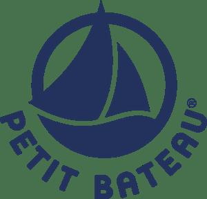 logo petit bateau - Accélération digitale