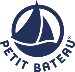 logo petit bateau - Innovation