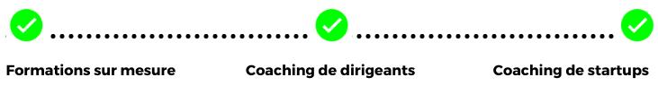 Copie de Banniere NL 39 e1615215714530 - Formation & coaching