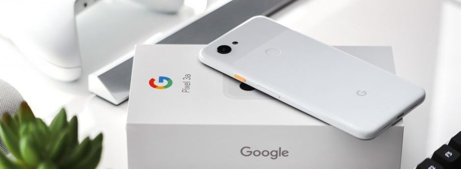 google store 940x550 1 e1622120854888 - Retail : retour sur 3 actualités marquantes du mois de mai